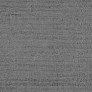 0871011 SAND DARK GREY