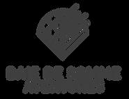 logo_big-14.png