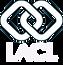 Logo pour fond bleu- white-white.png
