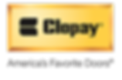 clopay.png