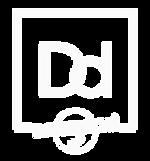 Picto_datadocke_NB.png