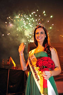 2013 Rose of Tralee 6.jpg