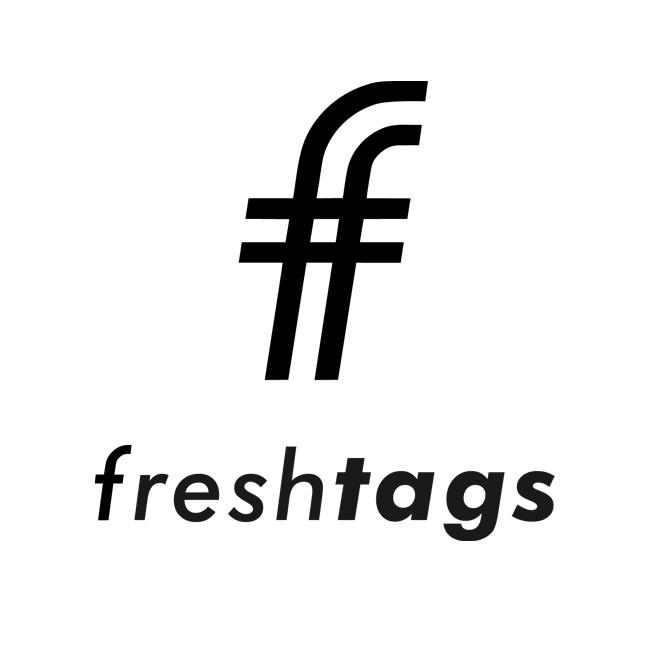 freshtags-logo.jpg