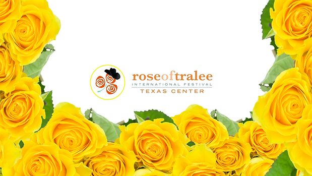 Texas Rose logo revised (trying for wix)  (4).png