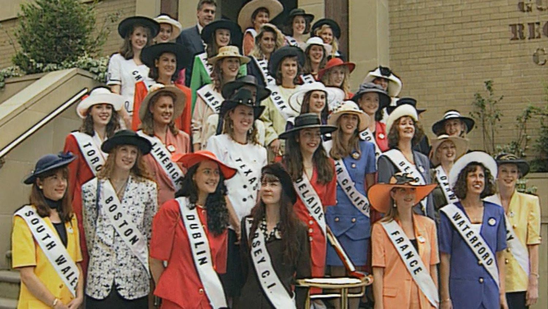 1993 Texas Rose.jpg
