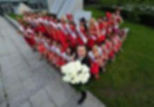 2011 Rose of Tralee 1.jpg