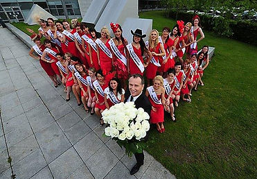 2011 Rose of Tralee 1.jpg