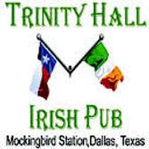 trinity hall.jpg