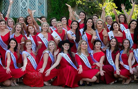 2017 Rose of Tralee4.jpg