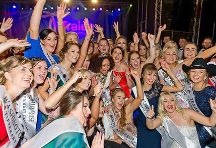 2018 Rose of Tralee.jpg
