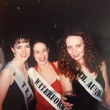 1998 Rose of Tralee.jpg