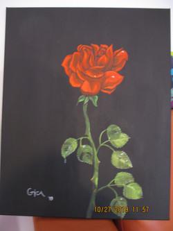 Item2086c__''The_Perfect_Rose''_''Perfek
