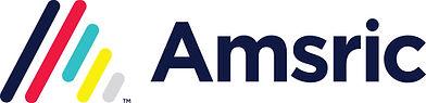 Amsric_logo_colour_landscape_rgb[4].jpg