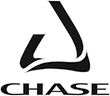 chase-cricket.png