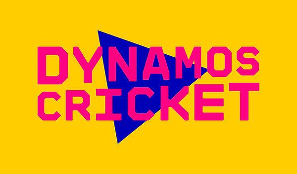 Dynamos Cricket Banner.jpg