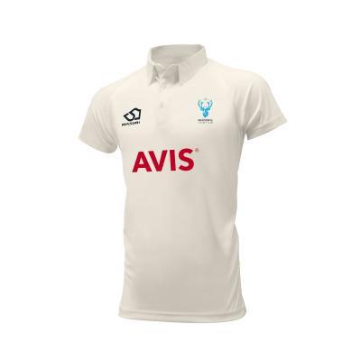 BCC Shirt