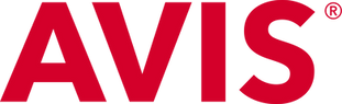 Avis_Logo.png