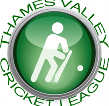 TVCL - Return of recreational cricket UPDATE