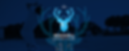 Web_Banner_02.png