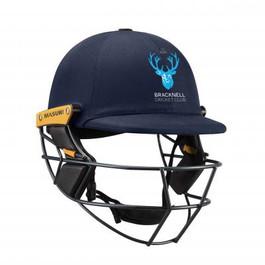 BCC Helmet