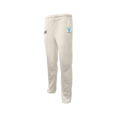 BCC Trousers