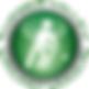 TVL_Logo.png