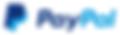 CS Grow - Aceitamos Paypal para pagamentos em ate 08 vezes sem juros