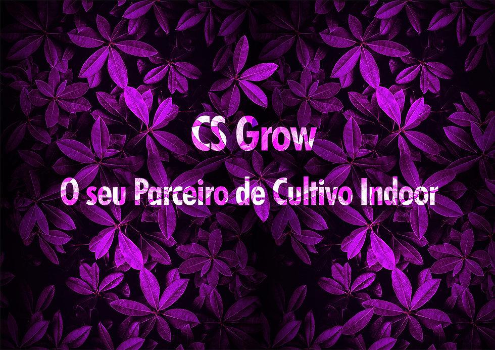 CS Grow - Fundo site parceiro.jpg