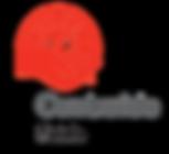 logo Centraide.png