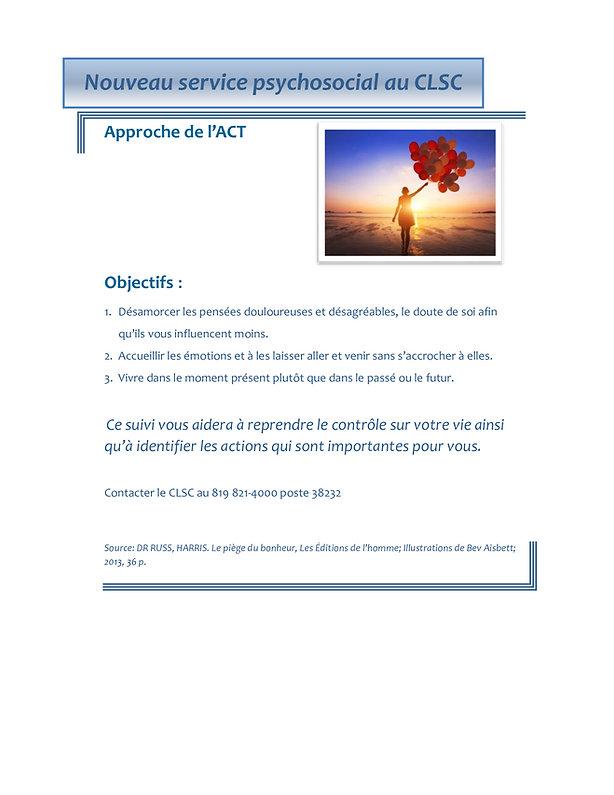 Affiche CLSC 1.jpg