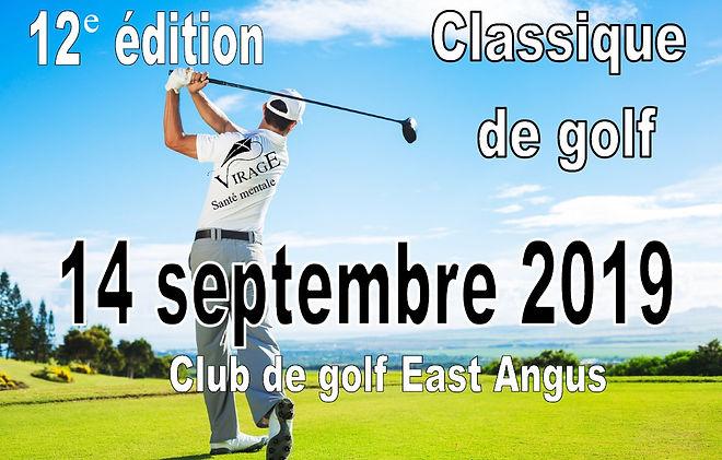 golf pour web.jpg