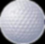 golf balle.png