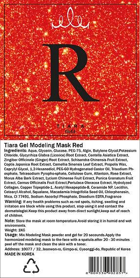 red 2 modeling.jpg