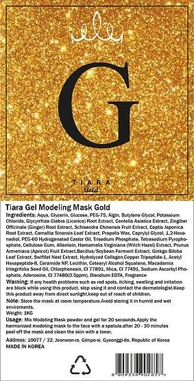 gold 2 modeling.jpg
