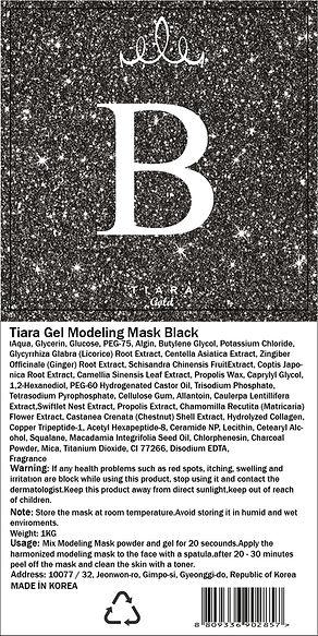 black 2 modeling.jpg