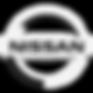 5. Nissan logo copy copy copy.png