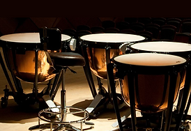 Timpani-feature.png