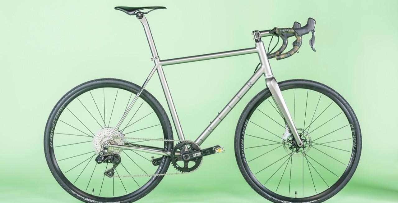 BikeLoversContest_2019_028.jpg