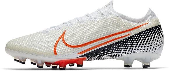 Nike Mercurial Vapor 13 Elite AG-PRO