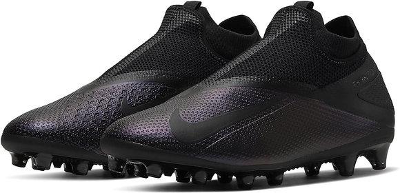 Kopačky Nike Phantom Vision 2 Pro Dynamic Fit AG-PRO