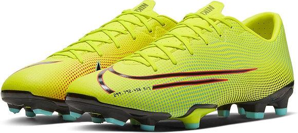 Kopačky Nike Mercurial Vapor 13 Academy MDS FG/MG