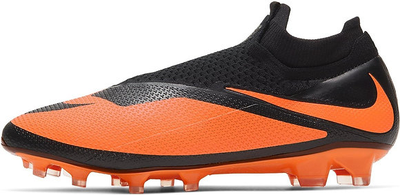 Nike Phantom VSN 2 Elite DF FG
