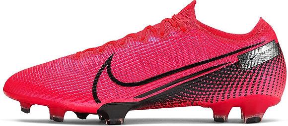 Kopačky Nike Mercurial Vapor 13 Elite FG