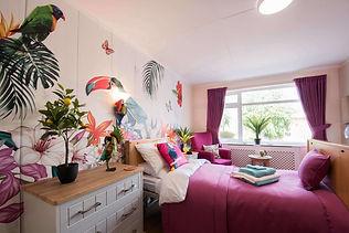 RMBI bedroom.jpg