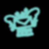 YOGIC_icono_contacto_verde.png