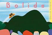 BOLIDE-COUV-web.jpg