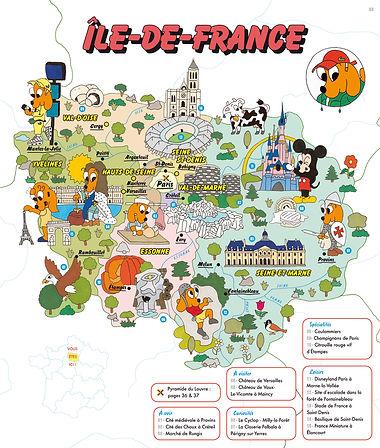 carte-ile-de-france-web.jpg