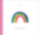 Rainbow-overdose-couv.png