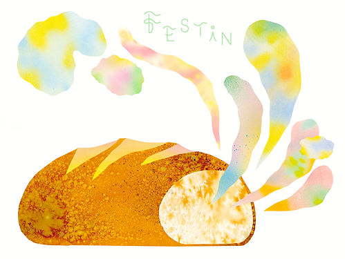 Festin-couv-web.jpg