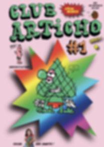 club-articho-1-couv.jpg